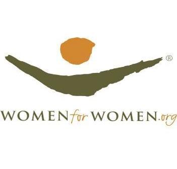 Shoqata 'Gratë për Gratë', të hënën më 15 shtator, takim me femrat e papunësuara