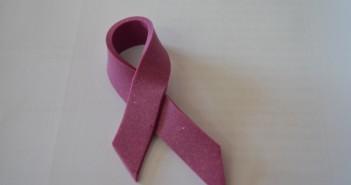 kanceri