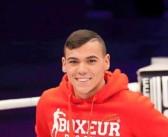 Ndërroi jetë kik-boksieri i ri nga Radivojci Ilir Beqiri