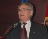 Smirakët të pikëlluar me vdekjen e Dr. Sami Ibrahimit