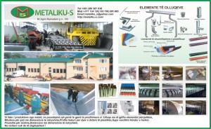 METALIKU-S_99732 (1)ffff