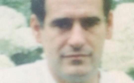 NJOFTIM: Ka ndёrruar jetё nё moshёn 51 vjeçe, Muhamet Ramadani