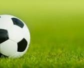 """NJOFTIM: Turneu tradicional në futboll të vogël """"Kemajl Bajrami"""""""