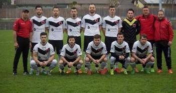 FC Kosovs