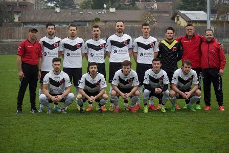 FC 'Kosova' në gjysmë finale të Kupës së Kantonit të Gjenevës