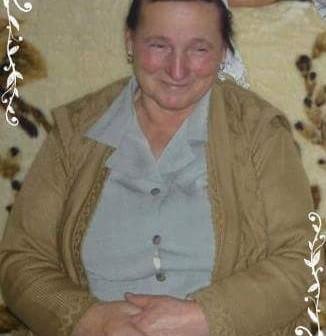 NJOFTIM: Ka ndërruar jetë Sadije Hyseni (gruaja e Muhabi Hysenit)