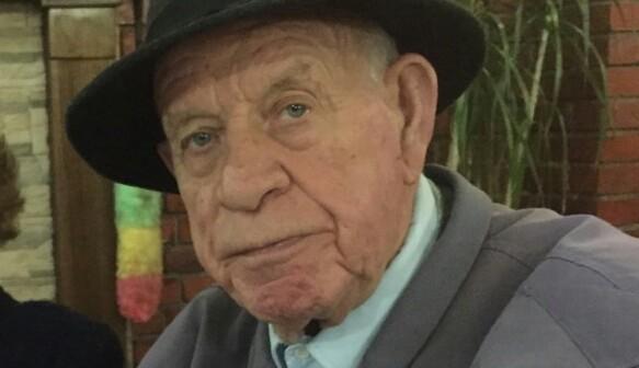 Ndërroi jetë veterani i arsimit dhe sportit Xhevat Bekteshi