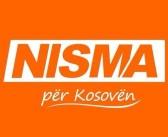 Edhe Nisma e Vitisë largohet nga Iniciativa Nisma për Kosovën