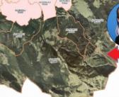 Ahmeti: Mali i Zi nuk ka parcela kadastrale përtej Kullës e Çakorrit