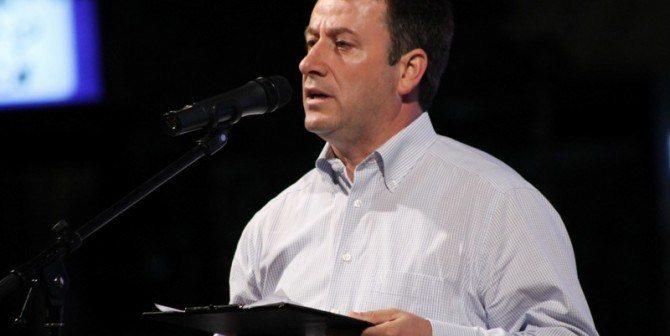 Salih Salihu rizgjedhet kryetar i LVV-së në komunën e Vitisë