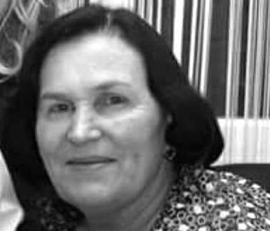 NJOFTIM: Ka ndërruar jetë Remzije Shabani-Sejfullahu