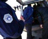 MPB: Vendi i sigurtë, por qytetarët të jenë vigjilentë