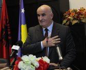 Betohet kryetari i rizgjedhur i Vitisë, Sokol Haliti dhe 27 këshilltarët e rinj