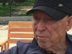 Njoftim: Ka ndërruar jetë Rifat Jetishi, varrimi më 14 prill 2018, ora 13:00