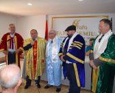Ismet Ferizaj qytetar nderi i Kavajës