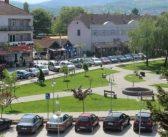 Komuna e Vitisë anulon të gjitha aktivitetet e parapara për 28 Nëntor