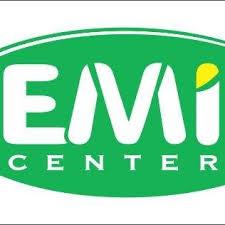 """""""Emi Center"""" dhuron pako ushqimore për 8 familje në Smirë"""