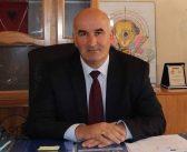 Kryetari Haliti uron qytetarët me rastin Ditës së Çlirimit të Vitisë