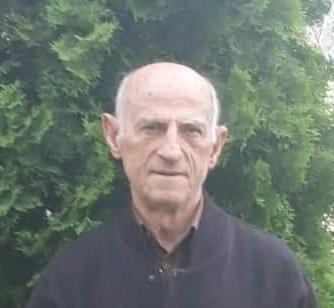 Këshilli i Fshatit Smirë shpreh ngushëllime për vdekjen e Prof. Fehmi Ramadani